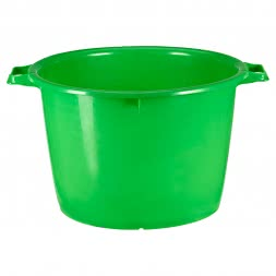 Kogha Bait Bucket 40l