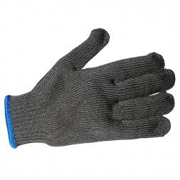 Kogha Butchers Glove