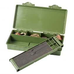 Kogha Carp Accessories Box