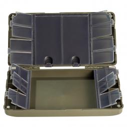 Kogha Carp Tackle SafeAccessory Box