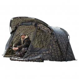 Kogha Carp Tent Camou