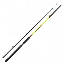 Kogha Catfish Rod No Crack