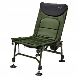 Kogha Chair TROLLEY