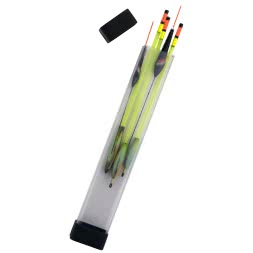 Kogha Competition Float Tube