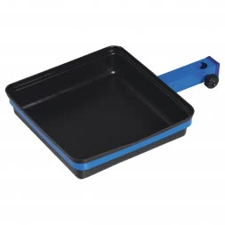 Kogha Competition Plus Platform Bait Tray