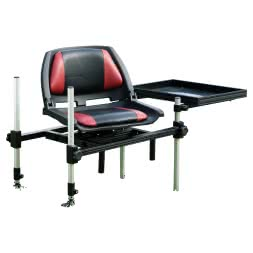 Kogha Competition Profi Feeder Chair