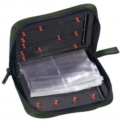 Kogha Deluxe Stiff Rig Bag