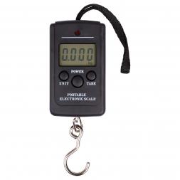 Kogha Digital scale Compact 40 kg