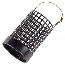 Kogha distance feed basket open end