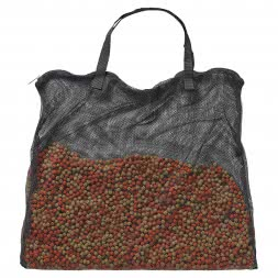 Kogha Drying Net for Boilies