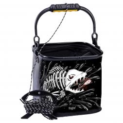 Kogha EVA bucket M