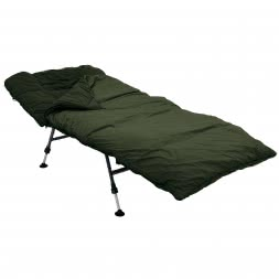 Kogha Extreme Sleeping Bag