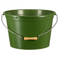 Kogha Feed Bucket (25 litres)
