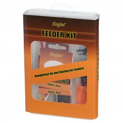 Kogha Feeder Kit