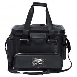 Kogha Fishing bag Spoonfisher model (L)