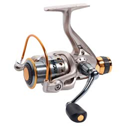 Kogha Fishing Reel Synox 2000