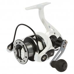 Kogha Fishing Reel Torox Spin