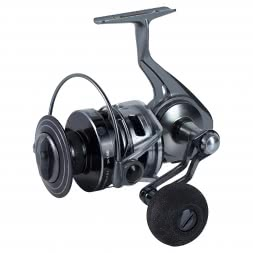 Kogha Fishing Reel Truster