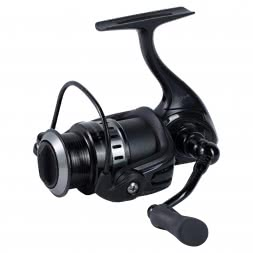 Kogha Fishing Reel Wildfish