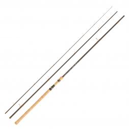 Kogha Fishing Rod Classy Angler Match