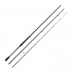 Kogha fishing rod HAWK XLONG