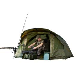 Kogha Fishing tent Shelter Imperia Air