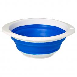 Kogha Foldable Pet Bowl