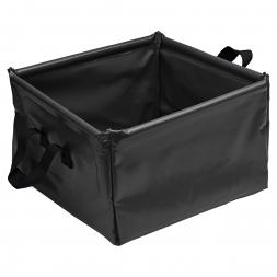 Kogha Folding Tub