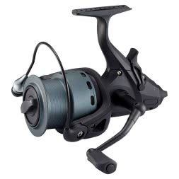Kogha FreeMAXX - Free wheel reel