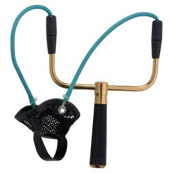 Kogha Groundbait slingshot Competition de Luxe