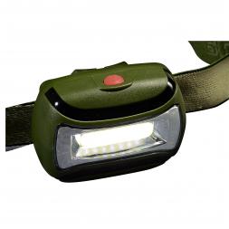 Kogha Head Lamp 3W