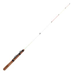 Kogha Ice Fishing-/Mini Jig Rod