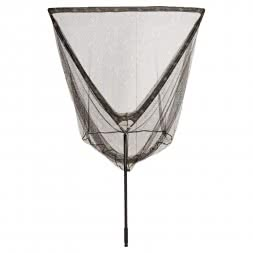 Kogha Landing net Camou Carp