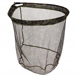 Kogha Landing net hoop Camo Specimen
