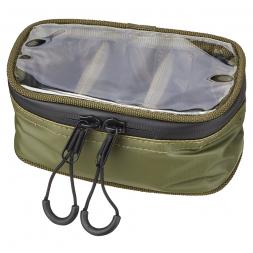 Kogha lead / accessories bag