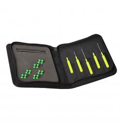 Kogha Leader bag Rig and Tool Wallet