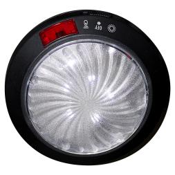 Kogha LED light