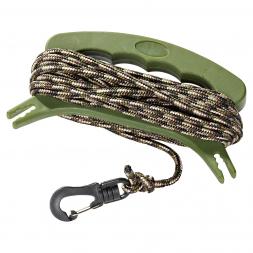 Kogha Line Rewinder incl. Rope