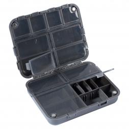 Kogha Magnetic Rigbox