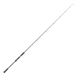 Kogha Mastertool Catfish Spin Rod
