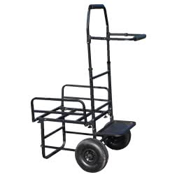 Kogha multifunction trolley