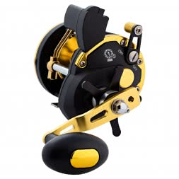 Kogha Multiplier Reel Mare Ultra