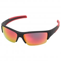 Kogha Polarised Glasses MIK1