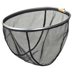 Kogha Pole Net Head