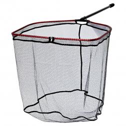 Kogha Predator Landing Net