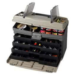 Kogha Profi Tackle Box
