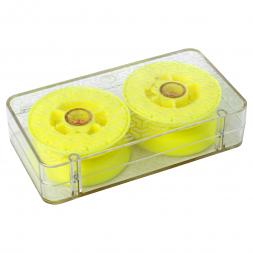 Kogha Rig box