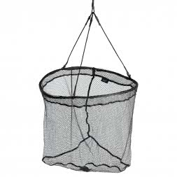 Kogha Sheet Pile Wall Landing Net