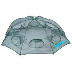 Kogha Sink trap net for crayfishes