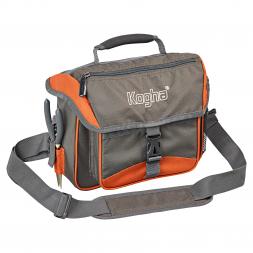 Kogha Spin Fishing Bag Basic
